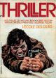 THRILLER (GF) - N° 1