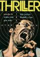 THRILLER (GF) - N° 2