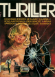 THRILLER (GF) - N° 3
