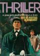 THRILLER (GF) - N° 7
