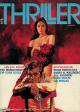 THRILLER (GF) - N° 8