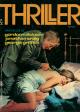 THRILLER (GF) - N° 9