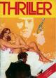THRILLER - N° 10