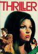 THRILLER - N° 15
