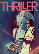 THRILLER - N° 16