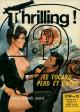 THRILLING ! - N° 10