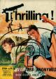 THRILLING ! - N° 11