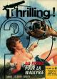THRILLING ! - N° 12
