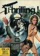 THRILLING ! - N° 15