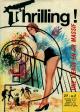 THRILLING ! - N° 2