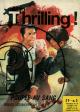 THRILLING ! - N° 3
