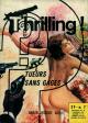 THRILLING ! - N° 7
