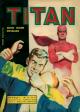 TITAN - N° 11