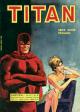 TITAN - N° 12