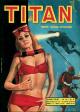 TITAN - N° 13