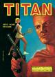 TITAN - N° 2