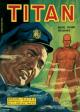 TITAN - N° 4