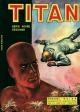 TITAN - N° 6