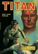 TITAN - N° 7