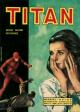 TITAN - N° 8