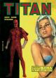 TITAN - N° 9