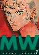 MW - N° 1