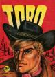 TORO (2ᵉ série) - N° 2