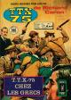 TT X 75 - N° 12