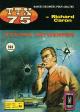 TT X 75 - N° 7