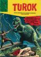 TUROK - N° 1