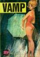 VAMP - N° 2