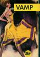 VAMP - N° 3