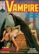 VAMPIRE - N° 1