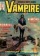 VAMPIRE - N° 2