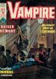 VAMPIRE - N° 3