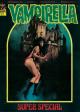VAMPIRELLA - N° 12