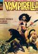 VAMPIRELLA - N° 13