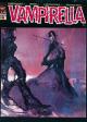 VAMPIRELLA - N° 15