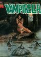 VAMPIRELLA - N° 16