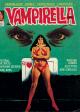 VAMPIRELLA - N° 25