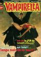 VAMPIRELLA - N° 5