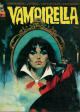 VAMPIRELLA - N° 7