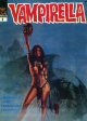 VAMPIRELLA - N° 9