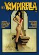 VAMPIRELLA (2ᵉ série) - N° 3