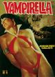 VAMPIRELLA (2ᵉ série) - N° 4
