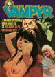 VAMPYR - N° 2