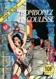 VEAUX DE VILLE - N° 28