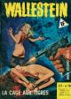 WALLESTEIN - N° 10