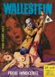 WALLESTEIN - N° 11