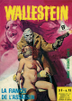 WALLESTEIN - N° 13